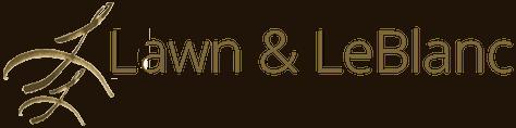 Lawn & LeBlanc